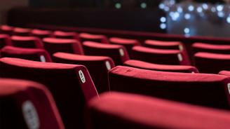 Yerli filmler 2018'de rekor kırdı