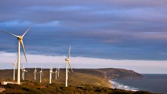 Rüzgar YEKA ihalesine başvuru süresi uzatıldı