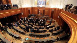 Lübnan'da yeni hükümet 9 ayın ardından kuruldu