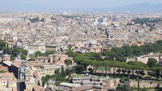 İtalyan ekonomisi 'teknik küçülmeye' girdi