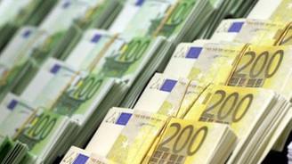 Avrupa'da enflasyon ECB hedefinin altında kaldı
