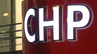 CHP'de başkan adayına itiraz eden 160 kişi daha istifa etti