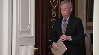 Trump'ın güvenlik danışmanından Suriye'ye 'kimyasal silah' uyarısı
