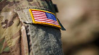 WS Journal: Türkiye DAEŞ'e karşı ABD'den askeri destek istedi