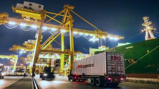 Rusya, Ukrayna faturasını Türk ihracatçısına kesti