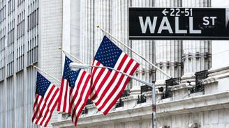 ABD'de NYSE ve Nasdaq'a rakip borsa kuruluyor