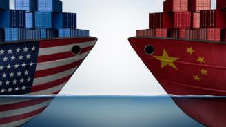 ABD-Çin görüşmeleri tamamlandı