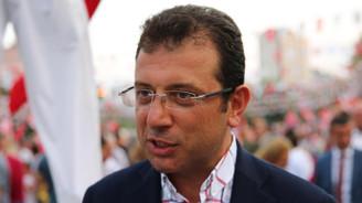 Cumhurbaşkanı Erdoğan - İmamoğlu görüşmesi yarın