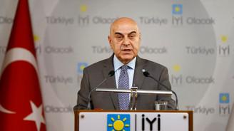 İYİ Parti: İttifak için 6 büyükşehir görüşme kapsamına alındı