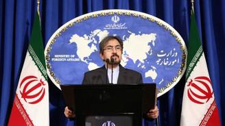 İran, ABD'li eski askerin tutuklandığını doğruladı