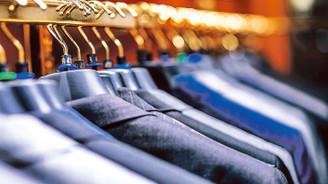Hazır giyime üç kıtadan da talep yağıyor