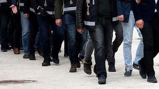 Ankara'da DEAŞ operasyonu: 10 gözaltı
