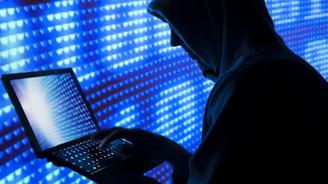 """Siber riskler """"mucid""""i ile  masaya yatırılacak"""