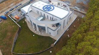 Allianz'dan Türkiye'ye 30 milyon liralık yatırım