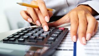 Gelir vergisinde 2 alternatif masada