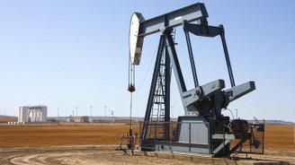 Brent petrolün varili 59 dolar