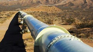 Bakü-Tiflis-Ceyhan'dan 3,3 milyar varil petrol aktı