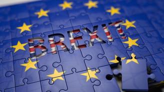 AB ve Birleşik Krallık 'Brexit' için anlaştı, cumartesi oylanacak