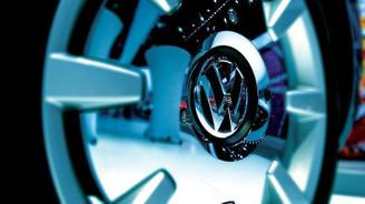 Bakan Yardımcısı Rıza Tuna Turagay: Volkswagen yatırımı devam edecek