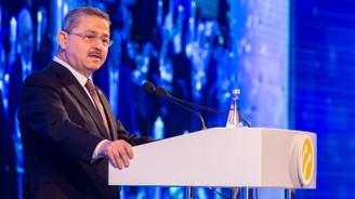 Turkcell YKB Ahmet Akça: Ortak altyapı memleket meselesi