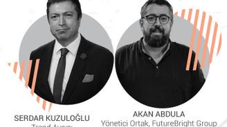 Sektöre yön veren liderler 'Kiğılı Talks'ta buluşuyor