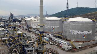 SOCAR, Türkiye'de milyonlarca dolarlık yatırım planlıyor