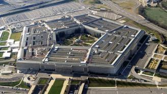 Pentagon'un 10 milyar dolarlık bulut ihalesini Microsoft kazandı
