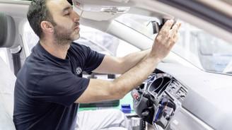 Volkswagen'den Manisa sonrası bir hamle daha!