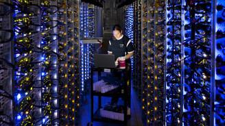 Kişisel veriyi koruyamayana ceza yağacak