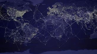Avrupa'nın bulut ağı 2020'de hizmete girecek