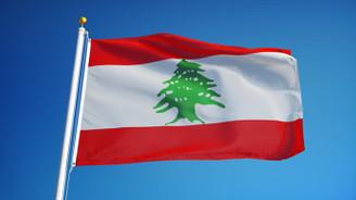Lübnan'da sermaye kontrolleri masada
