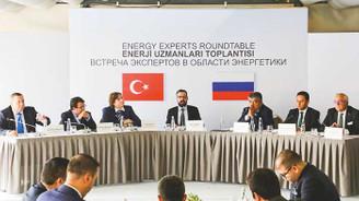 Türkiye-Rusya HUB kardeşliği