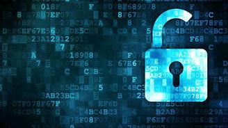 İki şirkete 680 bin lira veri ihlali cezası