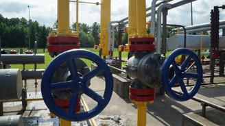 Çin, 115 milyar metreküplük doğal gaz keşfetti