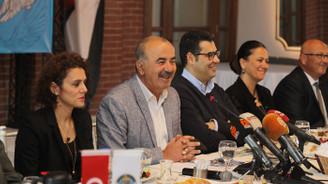 Mudanya Mütarekesi 97'nci yıl kutlama etkinlikleri başlıyor