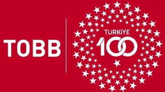 'Türkiye 100' için başvurular başladı