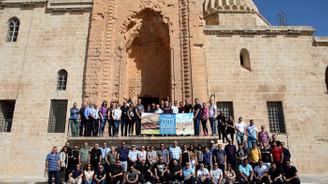 Türk Prysmian Kablo, yetkili satıcılarıyla 2020'yi planladı