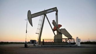 İran'da yeni bir petrol rezervi daha keşfedildi