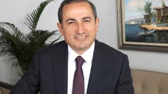 """Türk Telekom International'a """"En İyi Toptan Satış Ekibi"""" ödülü"""