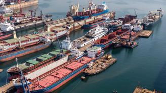 Gemi inşada talep hızlandı, yerli üretici 'finansman'a takıldı