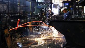 Tayvan'dan Türkiye'ye 'çelik' gibi yatırım