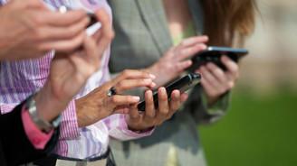 Türkiye'nin mobil uygulamalara odaklanan ilk festivali geliyor!