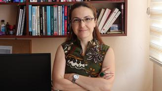 Dr. Bozyiğit: Küreselleşme lojistiğin önemini artırdı