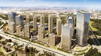 4.2 milyarlık Merkez Ankara projesi satışa çıktı