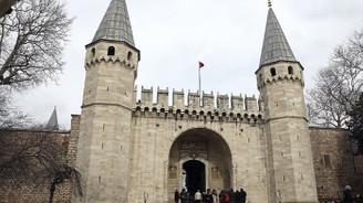 Milli Saraylar, Müzekart kapsamına alınıyor