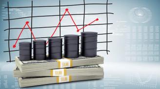 Petrol gelirine bağımlı ekonomiler tehlikede