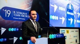 Satınalma profesyonelleri, İstanbul'da buluştu
