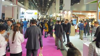 HORECA sektörü, Sirha İstanbul'da buluştu