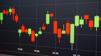 Küresel piyasalar yeni haftada yoğun gündeme odaklandı