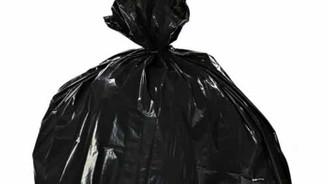 İngiltere'de siyah plastik kullanımı bitiyor